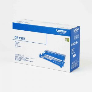 Brother DR-2255 Drum Unit