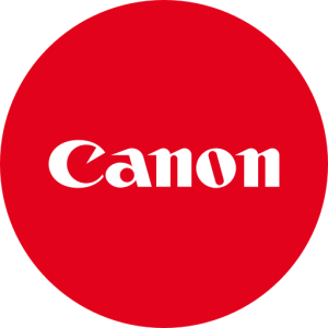 Canon Ink & Toner Cartridges