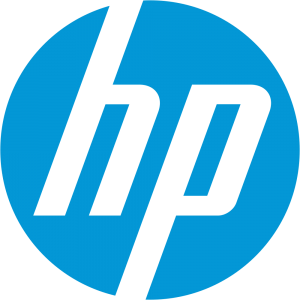 HP Ink & Toner Cartridges