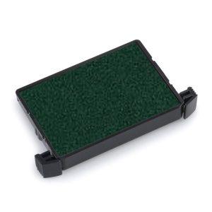 Trodat 6/4750 Green Ink Pad