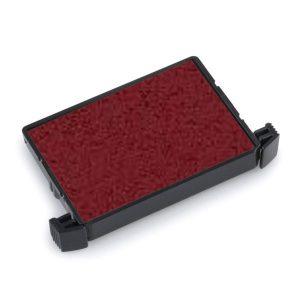 Trodat 6/4750 Red Ink Pad