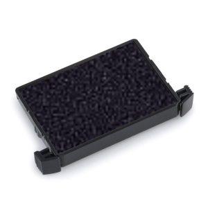 Trodat 6/4750 Violet Ink Pad