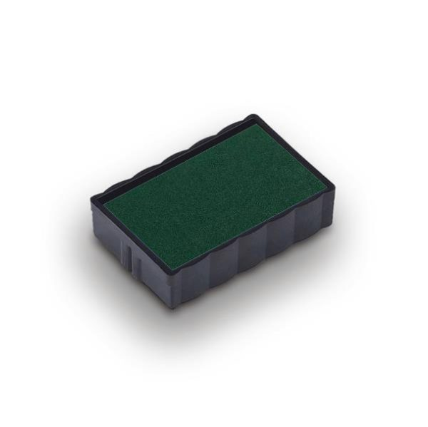 Trodat 6/4850 Green Ink Pad