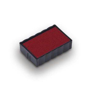 Trodat 6/4850 Red Ink Pad