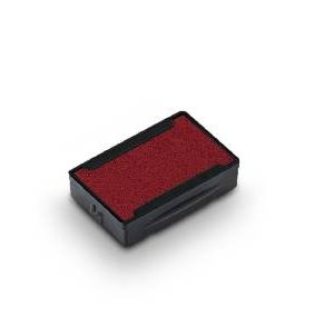 Trodat 6/4810 Red Ink Pad