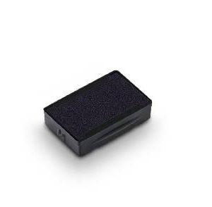 Trodat 6/4810 Violet Ink Pad