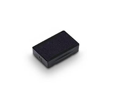 Trodat 6/4910 Violet Ink Pad