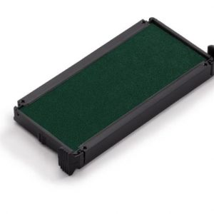 Trodat 6/4913 Green Ink Pad