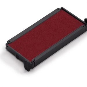 Trodat 6/4913 Red Ink Pad
