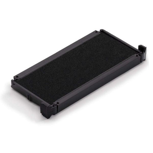 Trodat 6/4915 Black Ink Pad