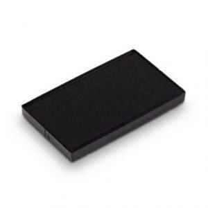 Trodat 6/4927 Black Ink Pad