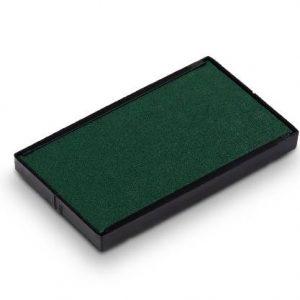 Trodat 6/4927 Green Ink Pad