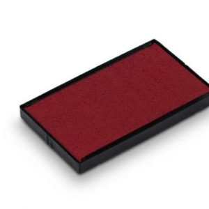 Trodat 6/4927 Red Ink Pad