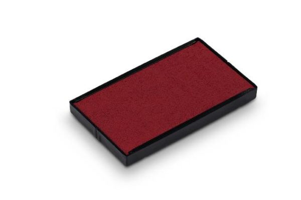 Trodat 6/4927 Red Ink Pad