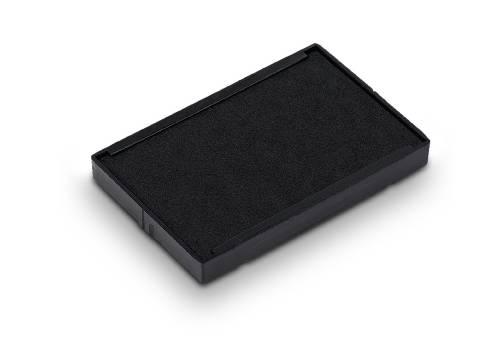 Trodat 6/4928 Black Ink Pad