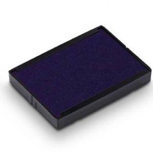 Trodat 6/4929 Blue Ink Pad
