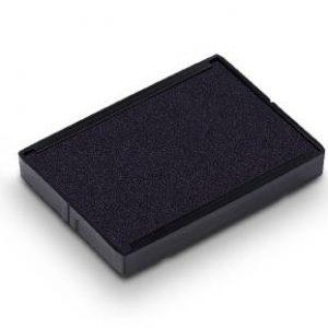 Trodat 6/4929 Violet Ink Pad