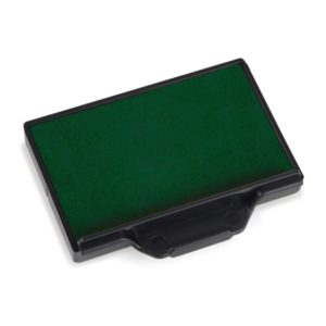 Trodat 6/56 Green Ink Pad