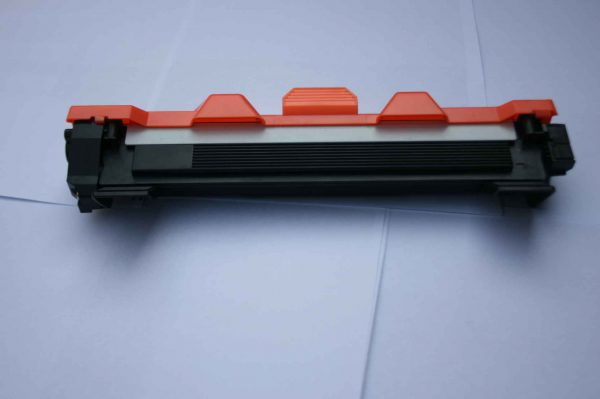 Generic Brother TN-1000 Black Toner Cartridge