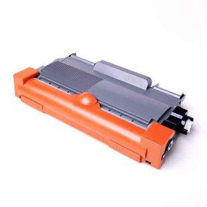 Generic Brother TN2060 - TN2280 Black Toner Cartridge