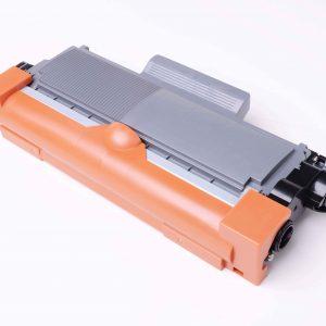 Generic Brother TN2355 Black Toner Cartridge