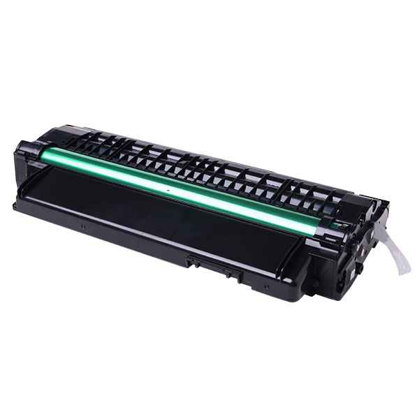 Generic Samsung MLT-D105L Black Toner Cartridge