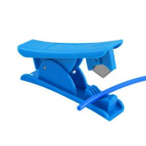 TwoTrees PTFE Tube Cutter