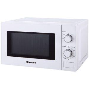 Hisense 20L 700W Microwave