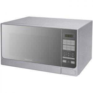 Hisense 30L 900W Microwave