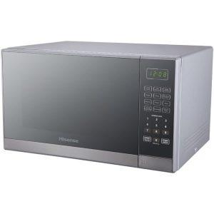 Hisense 36L 900W Microwave